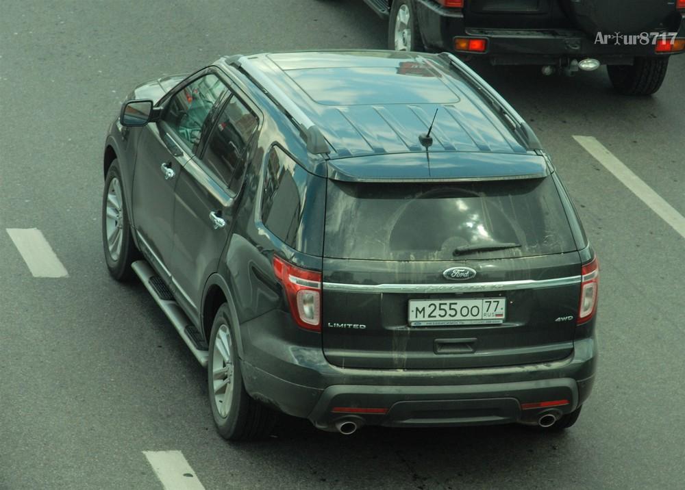 м255оо77