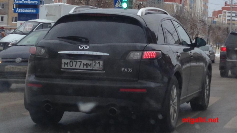 м077мм21