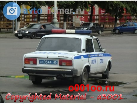 М034436