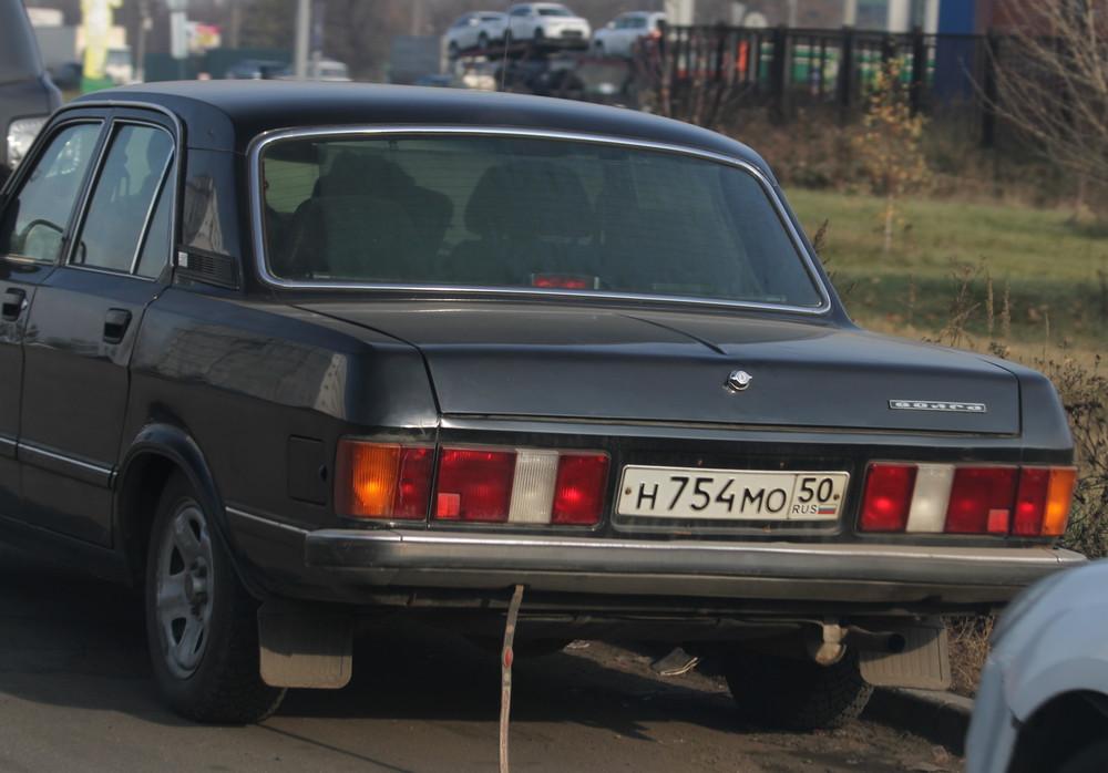 н754мо50