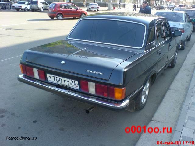 Т700ТТ36