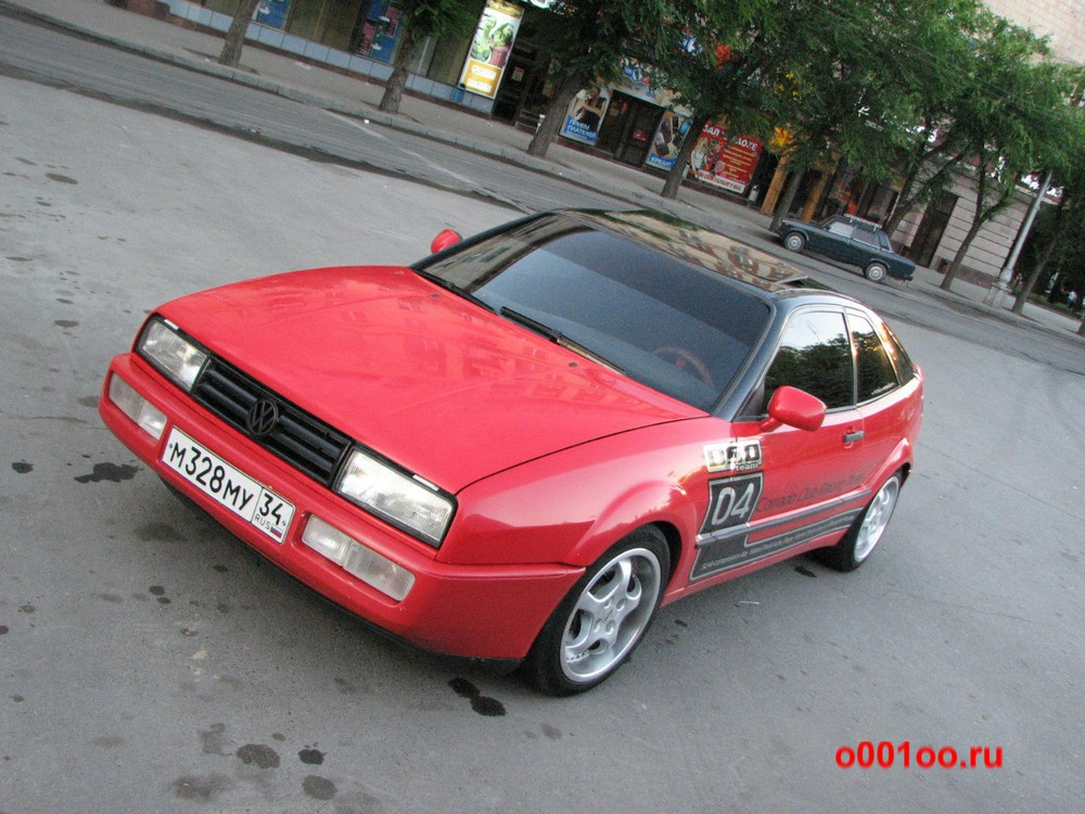 М328МУ34