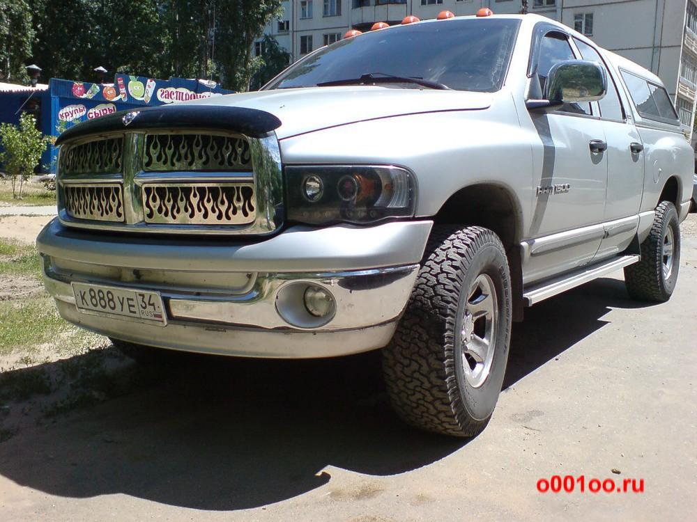 К888УЕ34