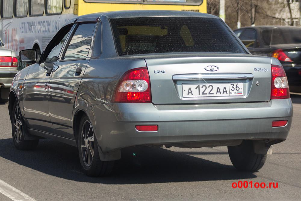 А122АА36