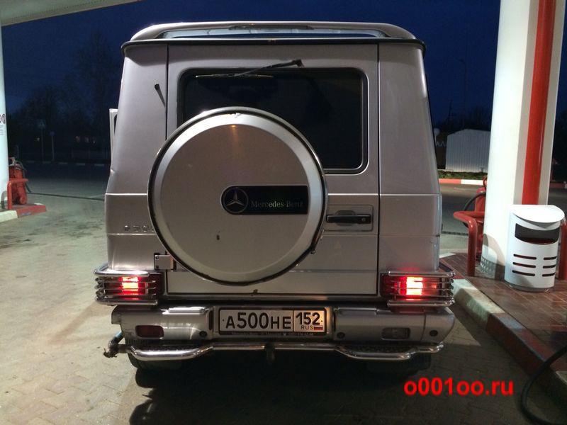 а500не152