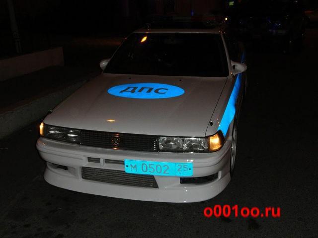 М050225