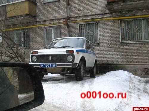 М150160