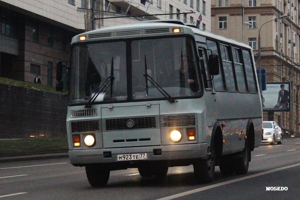 м923те77